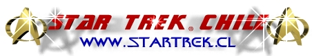Isotipo STAR TREK CHILE.jpg (37840 bytes)